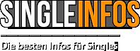Singleinfos.com