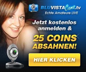 25 Gratis Coins