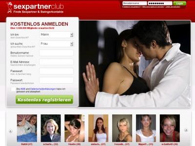 Sexpartnerclub.de
