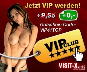 1 Monat kostenloser VIP Zugang